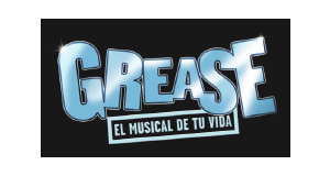 Grease - El Musical de tu ViDA